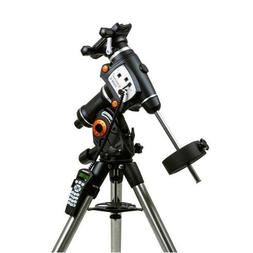 Celestron CGEM II GoTo EQ Mount with Tripod