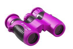 BlueCabi 6x21mm Children Binoculars by Bresser - Shock-Proof