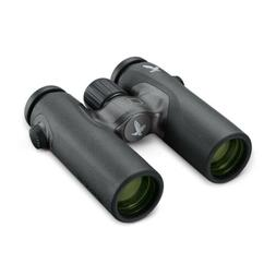 Swarovski 10x30 CL Companion Binocular
