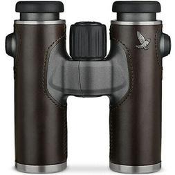 Swarovski CL Companion 8x30 Nomad Binoculars 58127