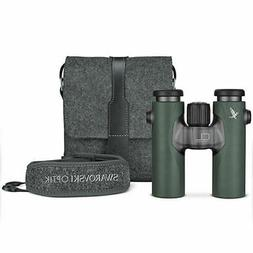 Swarovski CL Companion 8x30  Northern Lights Binoculars 8623