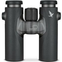 Swarovski CL Companion 8x30  Northern Lights Binoculars