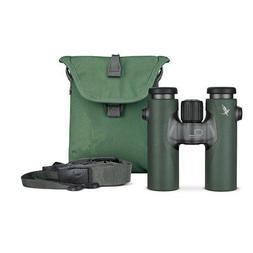 Swarovski CL Companion 8x30  Urban Jungle Binoculars 86335