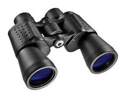BARSKA CO10672 Binocular,General,Porro,Mag 10X