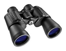 co10676 binocular general porro mag 20x