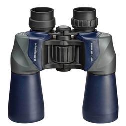 Coastal 100 7 x 50 Binoculars