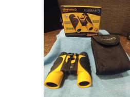 Barska Colorado Series Waterproof Binoculars w/Box   Pristin