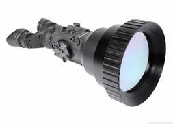ARMASIGHT by FLIR Command 336 8-32x100  Thermal Imaging Bi-O
