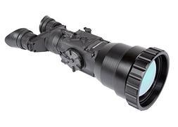 ARMASIGHT Command 336 HD 5-20x75  Thermal Imaging Bi-Ocular