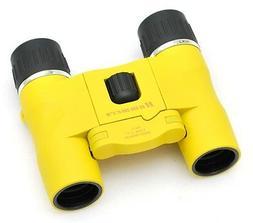 Premium Quality Compact Small Travel Binocular 8X21 Marine Y