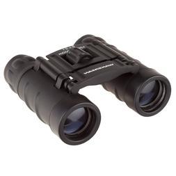 8 x 21mm Compact Binoculars Pocket Size Folding & Adjustable