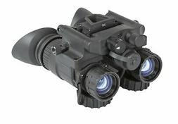 Armasight Compact Dual Tube Night Vision Goggle/Binocular Ge