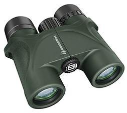 Bresser Condor Binocular, 10 x 32mm