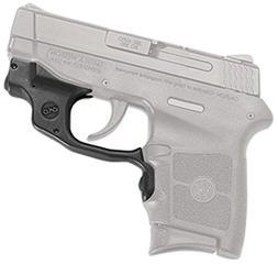 Crimson Trace Corporation Laserguard, Fits S Bodyguard .380,