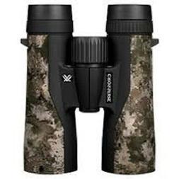 Vortex Crossfire HD 10X42 Binoculars True Timber Strata Camo