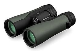 crossfire roof prism binoculars 10x42