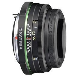 PENTAX DA 21 mm F3.2AL Limited  DA21F3.2AL
