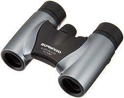 Olympus Dach Prism Type Binoculars 10 X 21 Rc Ii Dark Silver