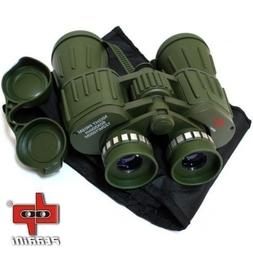 Perini Day/Night 60X50 Military Army Binoculars Camouflage w