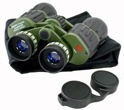 portable binocular durable practical telescope for outdoor