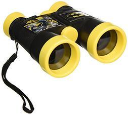 DC Comics Batman 7X35 Binoculars