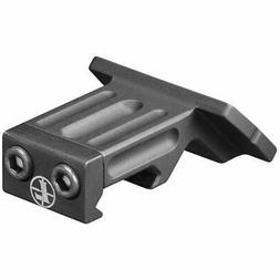 Leupold DeltaPoint Pro Mount, 45 Degree,
