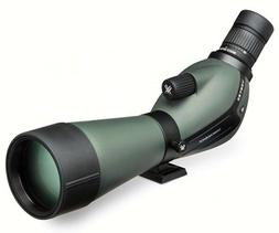 Diamondback 20-60  x 80  Angled Spotting Scope  Vortex Optic