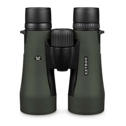 Vortex Diamondback 12x50 Binocular Black