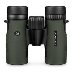 Vortex Diamondback HD 8X32 Binoculars DB-212
