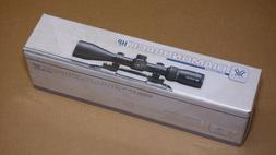 Vortex Diamondback HP 4-16x42mm Rifle Scope  DBK-10019
