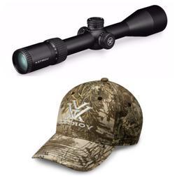 Vortex Diamondback Tactical 6-24x50 FFP EBR-2C  Riflescope a