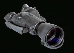 discovery 5x 3ag gen 3 night vision