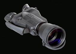 Armasight Discovery5x-SD Gen 2+ Night Vision Binocular Stand