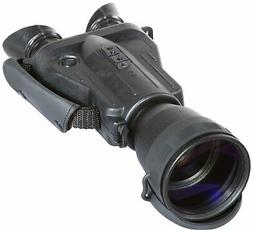 Armasight Discovery 5x Sd - Night Vision Binocular 5x Gen 2+