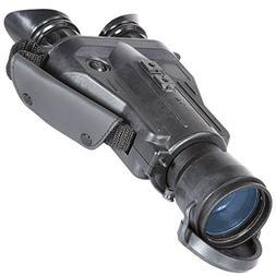 Armasight Discovery3x-3 Alpha Gen 3 Night Vision Binocular G