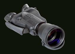 ARMASIGHT Discovery5x GEN 2+ 2HD Night vision binocular NSBD