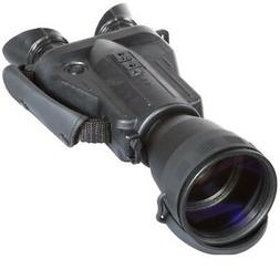 Armasight Discovery5x-ID Gen 2+ Night Vision Binocular Impro