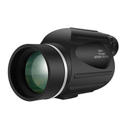 GOMU 13x50 distance meter type monocular rangefinder binocul