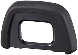 Nikon DK23 Rubber Eyecup Replacement