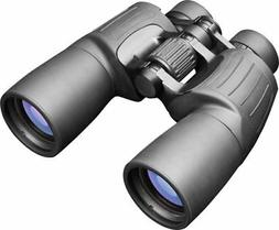 Orion 10151 10x50 E-Series Waterproof Astronomy Binoculars