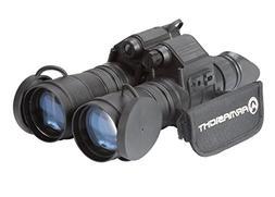 Armasight Eagle QS  Dual-Tube Night Vision Binocular Gen 2+