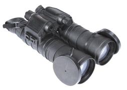 eagle sd dual night vision