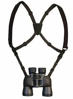 NIKON  EASY CARRY BINOCULAR HARNESS binoculars harness stra.