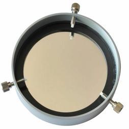 eclipse solar filter