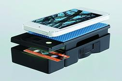 Eduscience GK030 Smart Phone Microscope Educational Toy by E