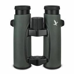 Swarovski EL 8x32 Binoculars 32208