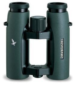 Swarovski EL Binocular 8x32