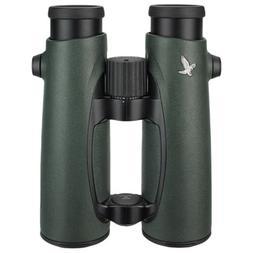Swarovski EL 10x50 Binoculars  35210