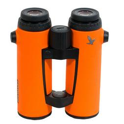 Swarovski EL O-Range 10x42 Orange Rangefinding Binocular 700