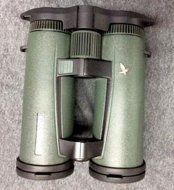 Swarovski EL Range 10x42 Binoculars 70010